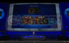 Images-Captures-Ecran-Conference-E3-Sony-SCEA 2011-06-07 ˆ 02.44.34