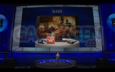 Images-Captures-Ecran-Conference-E3-Sony-SCEA 2011-06-07 ˆ 02.45.39