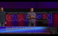 Images-Captures-Ecran-Conference-E3-Sony-SCEA 2011-06-07 ˆ 02.47.00