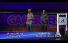 Images-Captures-Ecran-Conference-E3-Sony-SCEA 2011-06-07 ˆ 02.52.42