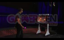 Images-Captures-Ecran-Conference-E3-Sony-SCEA 2011-06-07 ˆ 02.53.53