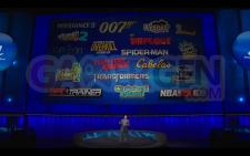 Images-Captures-Ecran-Conference-E3-Sony-SCEA 2011-06-07 ˆ 02.57.52