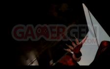 Images-Captures-Ecran-Conference-E3-Sony-SCEA 2011-06-07 ˆ 02.58.51