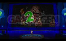 Images-Captures-Ecran-Conference-E3-Sony-SCEA 2011-06-07 ˆ 03.00.51