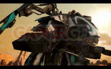 Images-Captures-Ecran-Conference-E3-Sony-SCEA 2011-06-07 ˆ 03.02.21