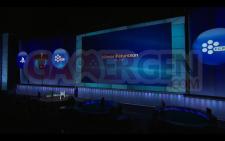 Images-Captures-Ecran-Conference-E3-Sony-SCEA 2011-06-07 ˆ 03.05.28