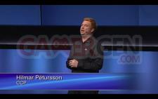 Images-Captures-Ecran-Conference-E3-Sony-SCEA 2011-06-07 ˆ 03.05.35