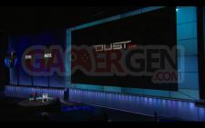 Images-Captures-Ecran-Conference-E3-Sony-SCEA 2011-06-07 ˆ 03.06.30