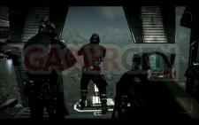 Images-Captures-Ecran-Conference-E3-Sony-SCEA 2011-06-07 ˆ 03.06.57