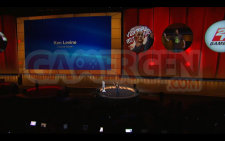 Images-Captures-Ecran-Conference-E3-Sony-SCEA 2011-06-07 ˆ 03.11.11