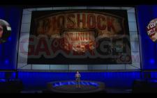 Images-Captures-Ecran-Conference-E3-Sony-SCEA 2011-06-07 ˆ 03.14.53