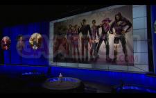 Images-Captures-Ecran-Conference-E3-Sony-SCEA 2011-06-07 ˆ 03.15.16