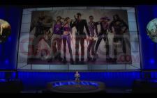 Images-Captures-Ecran-Conference-E3-Sony-SCEA 2011-06-07 ˆ 03.15.39