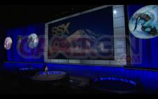 Images-Captures-Ecran-Conference-E3-Sony-SCEA 2011-06-07 ˆ 03.18.15