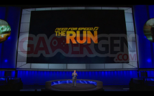 Images-Captures-Ecran-Conference-E3-Sony-SCEA 2011-06-07 ˆ 03.18.40