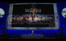 Images-Captures-Ecran-Conference-E3-Sony-SCEA 2011-06-07 ˆ 03.19.10