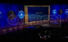 Images-Captures-Ecran-Conference-E3-Sony-SCEA 2011-06-07 ˆ 03.20.02
