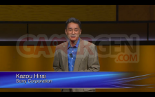 Images-Captures-Ecran-Conference-E3-Sony-SCEA 2011-06-07 ˆ 03.20.17
