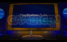 Images-Captures-Ecran-Conference-E3-Sony-SCEA 2011-06-07 ˆ 03.22.15