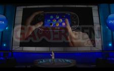 Images-Captures-Ecran-Conference-E3-Sony-SCEA 2011-06-07 ˆ 03.25.00
