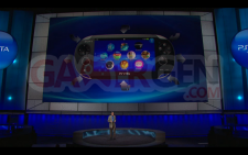 Images-Captures-Ecran-Conference-E3-Sony-SCEA 2011-06-07 ˆ 03.25.08