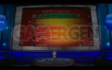 Images-Captures-Ecran-Conference-E3-Sony-SCEA 2011-06-07 ˆ 03.26.49