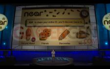 Images-Captures-Ecran-Conference-E3-Sony-SCEA 2011-06-07 ˆ 03.27.15