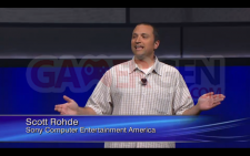 Images-Captures-Ecran-Conference-E3-Sony-SCEA 2011-06-07 ˆ 03.28.13