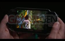 Images-Captures-Ecran-Conference-E3-Sony-SCEA 2011-06-07 ˆ 03.29.27
