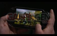 Images-Captures-Ecran-Conference-E3-Sony-SCEA 2011-06-07 ˆ 03.30.35