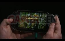 Images-Captures-Ecran-Conference-E3-Sony-SCEA 2011-06-07 ˆ 03.31.48