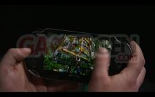 Images-Captures-Ecran-Conference-E3-Sony-SCEA 2011-06-07 ˆ 03.31.49