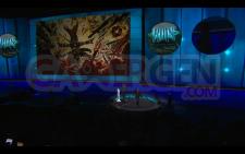 Images-Captures-Ecran-Conference-E3-Sony-SCEA 2011-06-07 ˆ 03.34.54