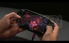 Images-Captures-Ecran-Conference-E3-Sony-SCEA 2011-06-07 ˆ 03.35.58