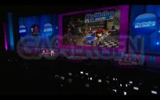 Images-Captures-Ecran-Conference-E3-Sony-SCEA 2011-06-07 ˆ 03.39.27