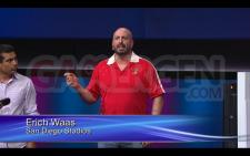 Images-Captures-Ecran-Conference-E3-Sony-SCEA 2011-06-07 ˆ 03.39.47