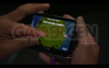 Images-Captures-Ecran-Conference-E3-Sony-SCEA 2011-06-07 ˆ 03.40.13