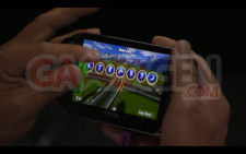Images-Captures-Ecran-Conference-E3-Sony-SCEA 2011-06-07 ˆ 03.40.55