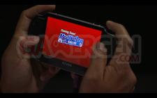 Images-Captures-Ecran-Conference-E3-Sony-SCEA 2011-06-07 ˆ 03.42.23
