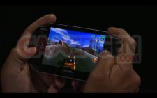 Images-Captures-Ecran-Conference-E3-Sony-SCEA 2011-06-07 ˆ 03.42.44