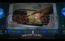 Images-Captures-Ecran-Conference-E3-Sony-SCEA 2011-06-07 ˆ 03.45.02