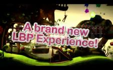 Images-Captures-Ecran-Conference-E3-Sony-SCEA 2011-06-07 ˆ 03.45.43