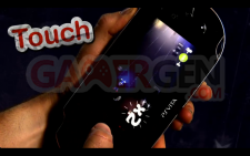 Images-Captures-Ecran-Conference-E3-Sony-SCEA 2011-06-07 ˆ 03.45.49