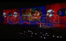 Images-Captures-Ecran-Conference-E3-Sony-SCEA 2011-06-07 ˆ 03.50.09