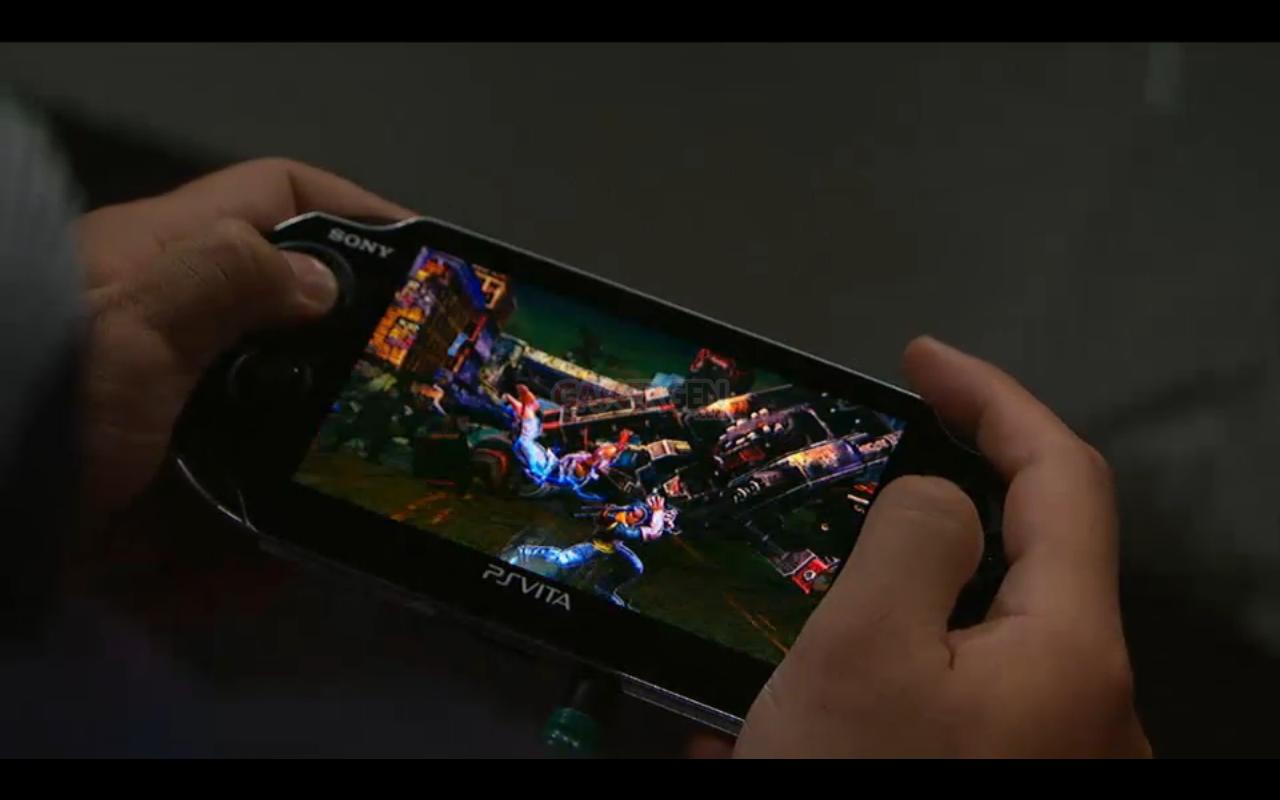 Images-Captures-Ecran-Conference-E3-Sony-SCEA 2011-06-07 ˆ 03.51.06