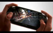 Images-Captures-Ecran-Conference-E3-Sony-SCEA 2011-06-07 ˆ 03.53.45