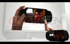 Images-Captures-Ecran-Conference-E3-Sony-SCEA 2011-06-07 ˆ 03.53.58
