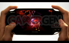 Images-Captures-Ecran-Conference-E3-Sony-SCEA 2011-06-07 ˆ 03.54.55