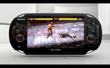 Images-Captures-Ecran-Conference-E3-Sony-SCEA 2011-06-07 ˆ 03.55.06