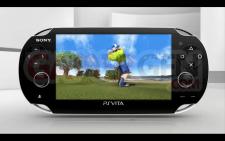 Images-Captures-Ecran-Conference-E3-Sony-SCEA 2011-06-07 ˆ 03.55.16